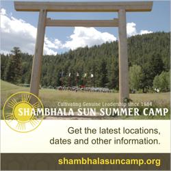 Shambhala_Sun_Summer_Camp